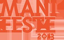 ManiFeste-2013