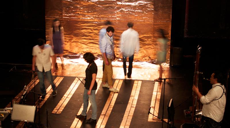 vivo-theatre3